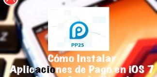 Cómo-Instalar-Aplicaciones-de-Pago-en-iOS-7-Gratis-Sin-Jailbreak