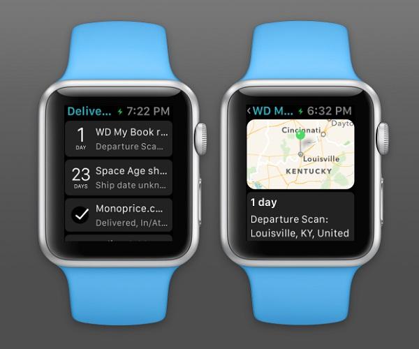 aplicaciones-esenciales-dia-dia-apple-watch-parte-2