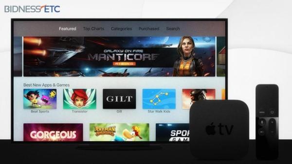 apple-anade-finalmente-previusalizaciones-web-apps-tvos-3