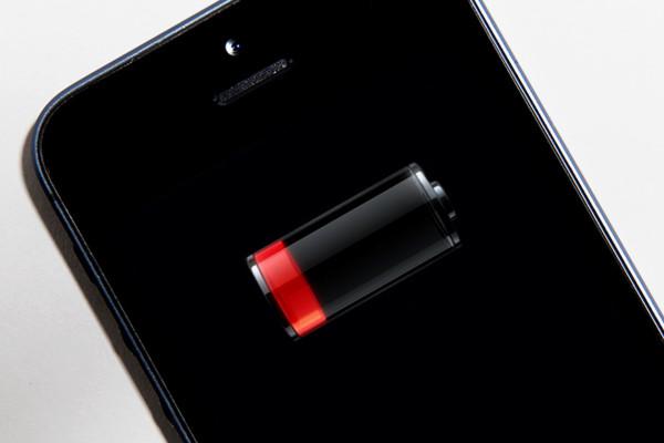 apple-confirma-cerrar-apps-iphone-no-ayuda-ahorrar-bateria-2