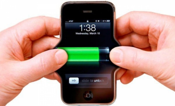 apple-confirma-cerrar-apps-iphone-no-ayuda-ahorrar-bateria-3