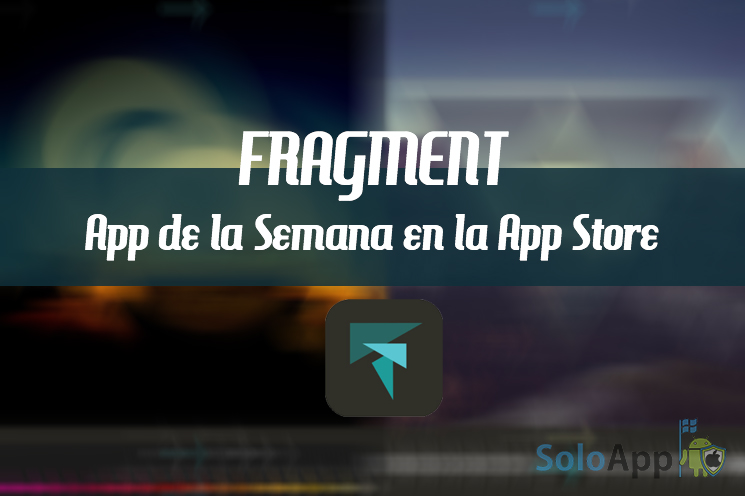 Fragment for Windows Free Download