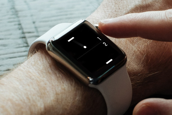 apps-apple-watch-mas-destacadas-fecha-2