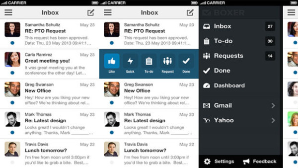 apps-email-mas-prominentes-iphone-ipad-3