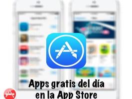 apps-gratis-del-día-en-la-app-store