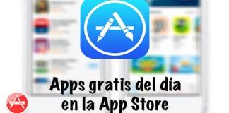 apps-gratis-en-la-app-store