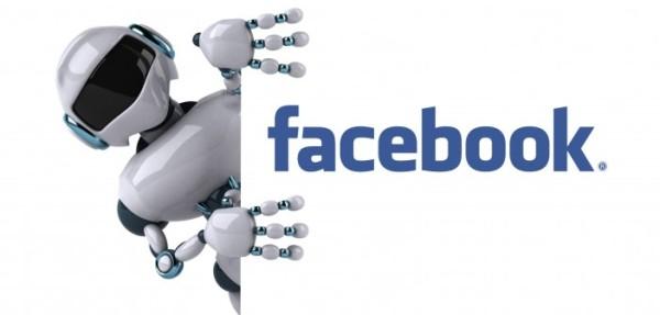 bots-facebook-messenger-reemplazarian-apps-futuro-2