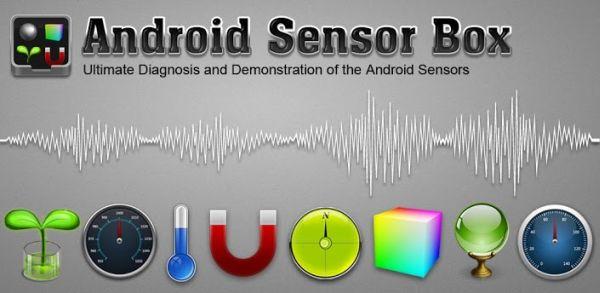 carece-smartphone-giroscopio-simula-uno