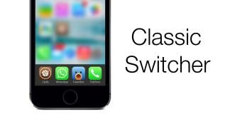 classicswitcher-ios-7-multitarea-3