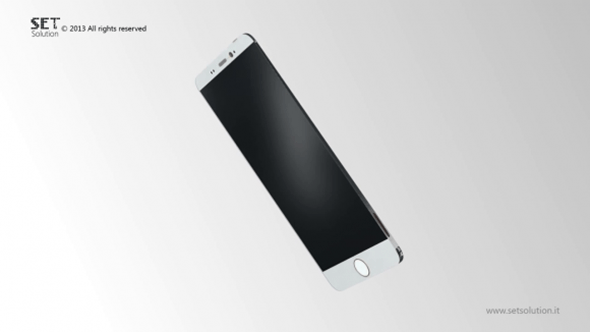 concepto-iPhone-6-