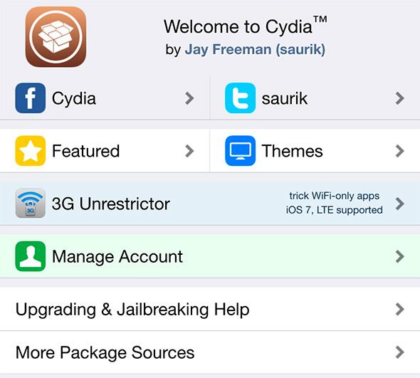 cydia-actualizacion-estreno-homepage