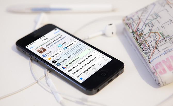 Cydia-iOS-7-2