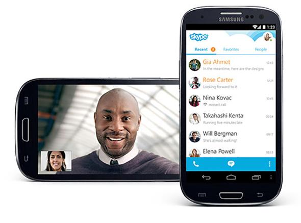 descargar-skype-ios-android-windows-phone-3