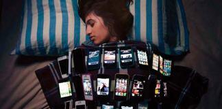durmiendo-con-iphone