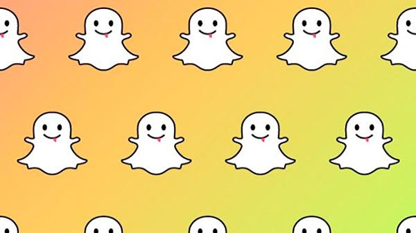 eliminar-cuenta-snapchat-3
