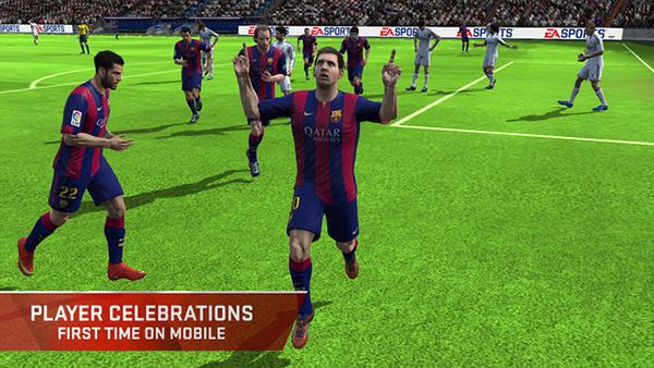 fifa-mobile-mejor-juego-futbol-disponible-ios-android-2