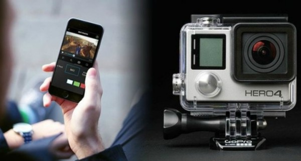 gopro-lanza-apps-edicion-videos-divertido-2