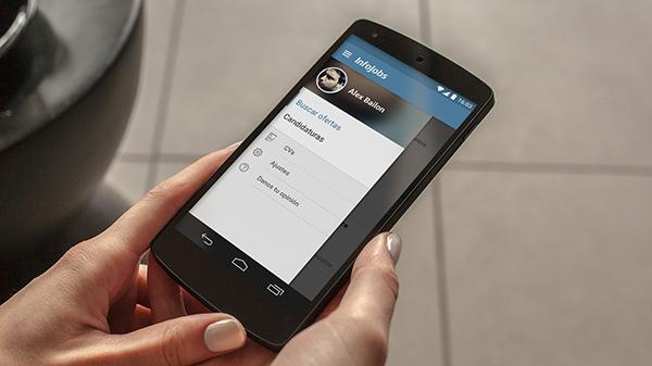 infojobs-app-definitiva-encontrar-trabajo-3