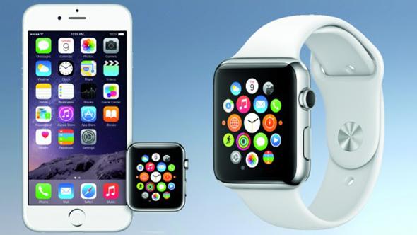 instalar-interfaz-apple-watch-iphone-watchspring