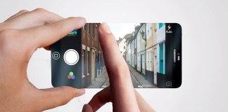 iphone-6-lanzamiento-julio-2014