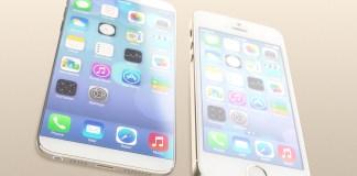 iphone-6-lanzamiento-mayo-2014