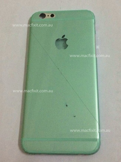 iphone-6-noticias-filtraciones-rumores-mas
