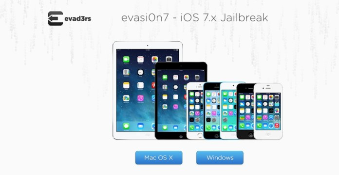 jailbreak-ios-7-iphone