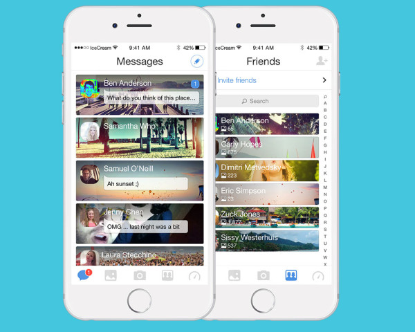 mejores-apps-ios-crear-gestionar-gifs-animados-2