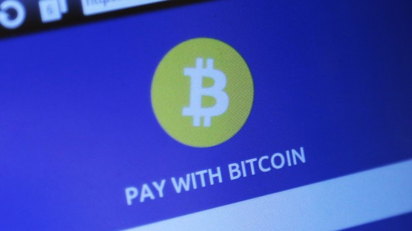 microsoft-no-acepta-bitcoins-compra-apps-windows-3