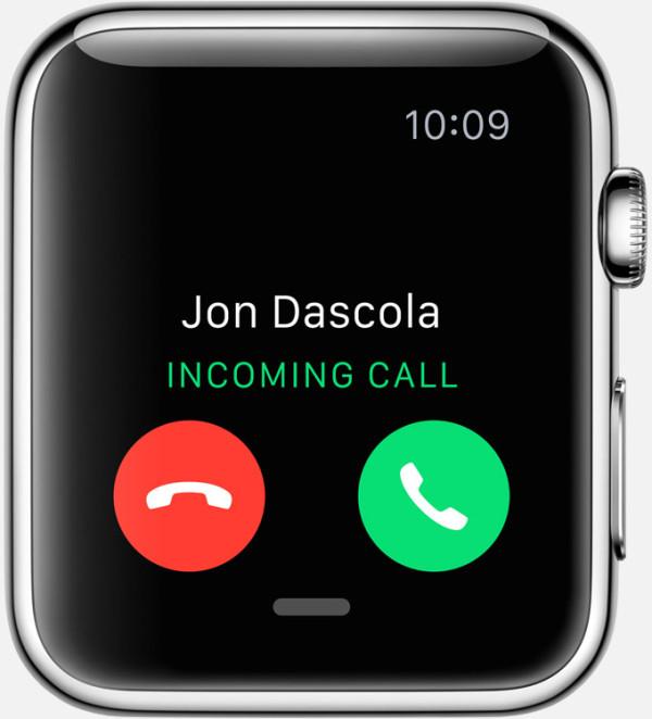 notificaciones-app-esencial-usuarios-apple-watch-2
