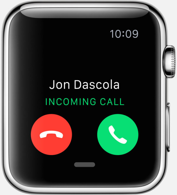 notificaciones-app-esencial-usuarios-apple-watch-2