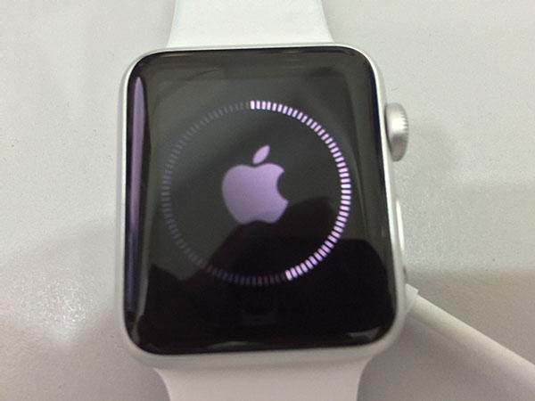 partir-1-junio-todas-apps-watchos-2-nativas-2