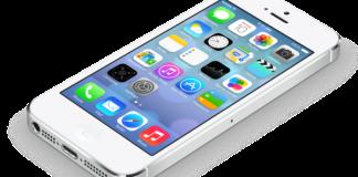tweaks-para-emular-iOS-7
