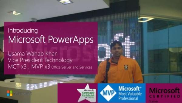 powerapps-microsoft-permite-desarrollar-apps-sin-programacion-3