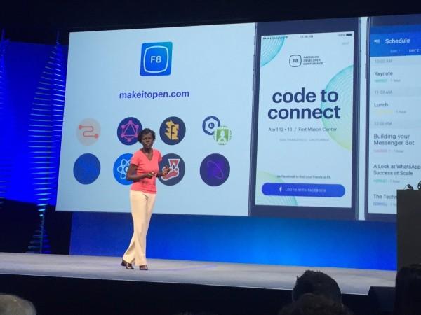 prontamente-acceder-windows-10-apps-facebook-2