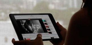 reproducir-musica-youtube-ios-7