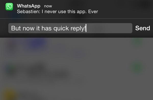 respuesta-rapida-whatsapp-tweak-nuntius-1