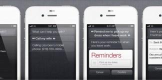 mejores-trucos-iPhone-5