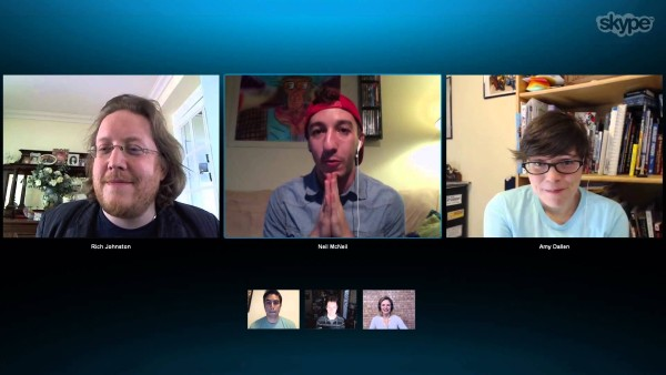skype-anadira-llamadas-video-grupo-gratuitas-aplicaciones-3
