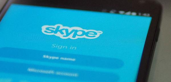 skype-lanza-funcionalidad-bots-iphone-ipad