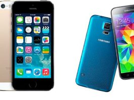 touch-id-iphone-5s-vs-sensor-huellas-galaxy-s5