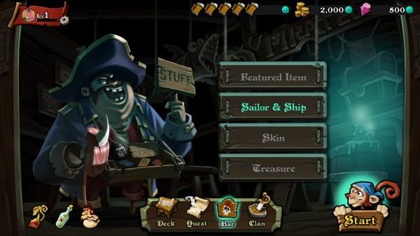 trucos-pirates-war-the-dice-king-3