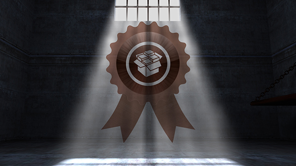 tweaks-cydia-jailbreak-ios-7-no-perder-2