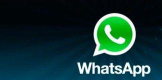 instalar-whatsapp-iphone-3g