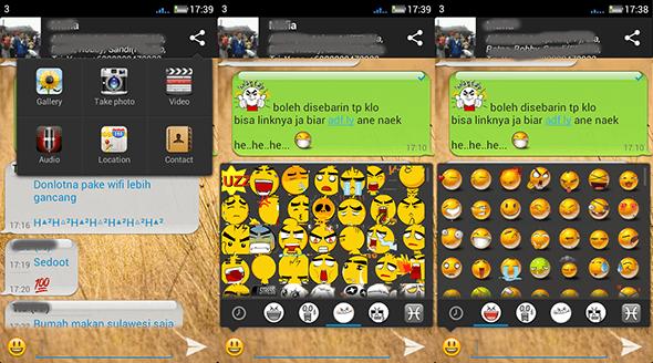 whatsapp-plus-instalar-gratis-configurar-android-4