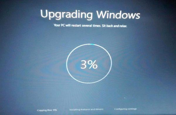 windows-10-nueva-actualizacion-verano-2