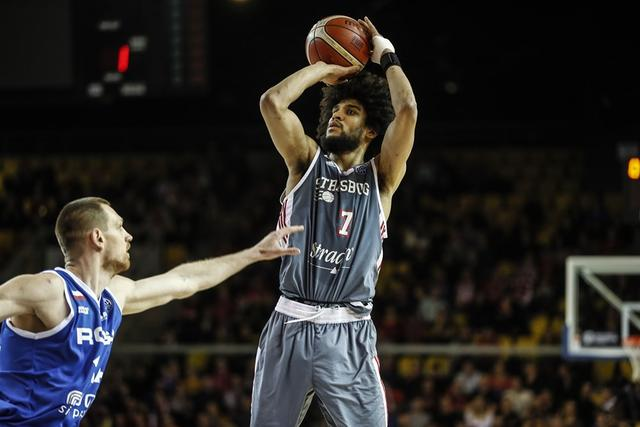 labeyrie,acb,valencia,eurocup,bcl,strasbourg