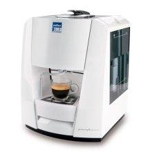 Aparat de cafea Lavazza Blue 1100