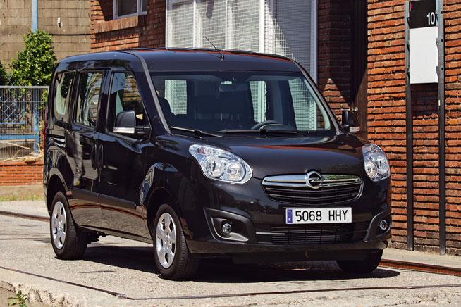 Fiat Linea 1 6 Multijet Fiat Linea Konsol Klima Aydnlatma