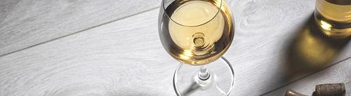 vinos-3331